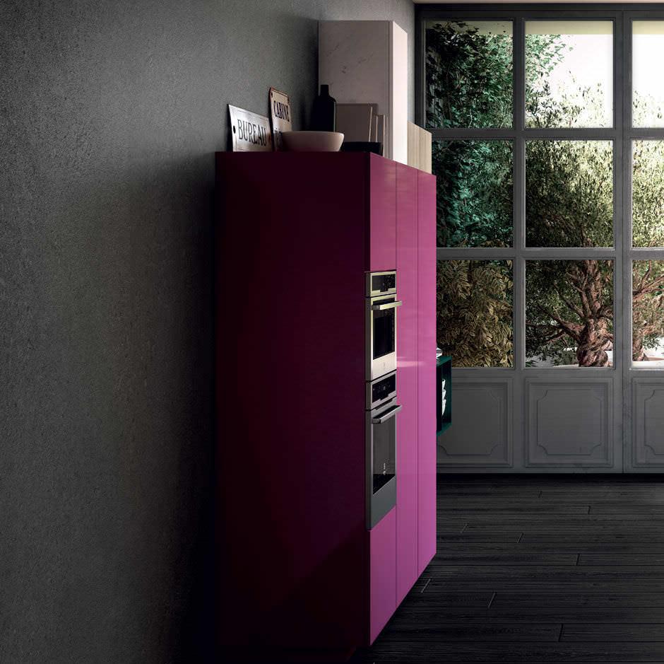 cucina-magenta-2