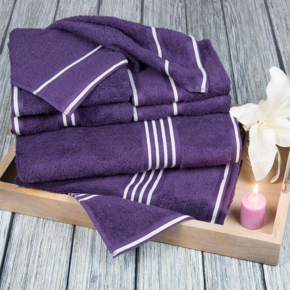 colore-viola-asciugamani