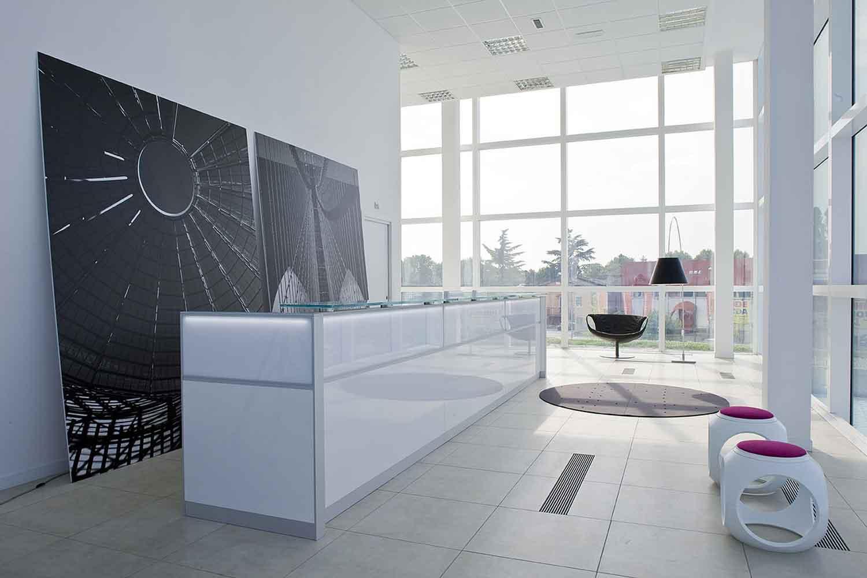 come-arredare-reception-moderna-idea