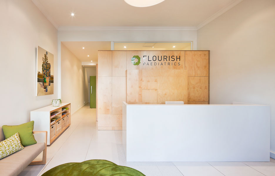 reception-uffici