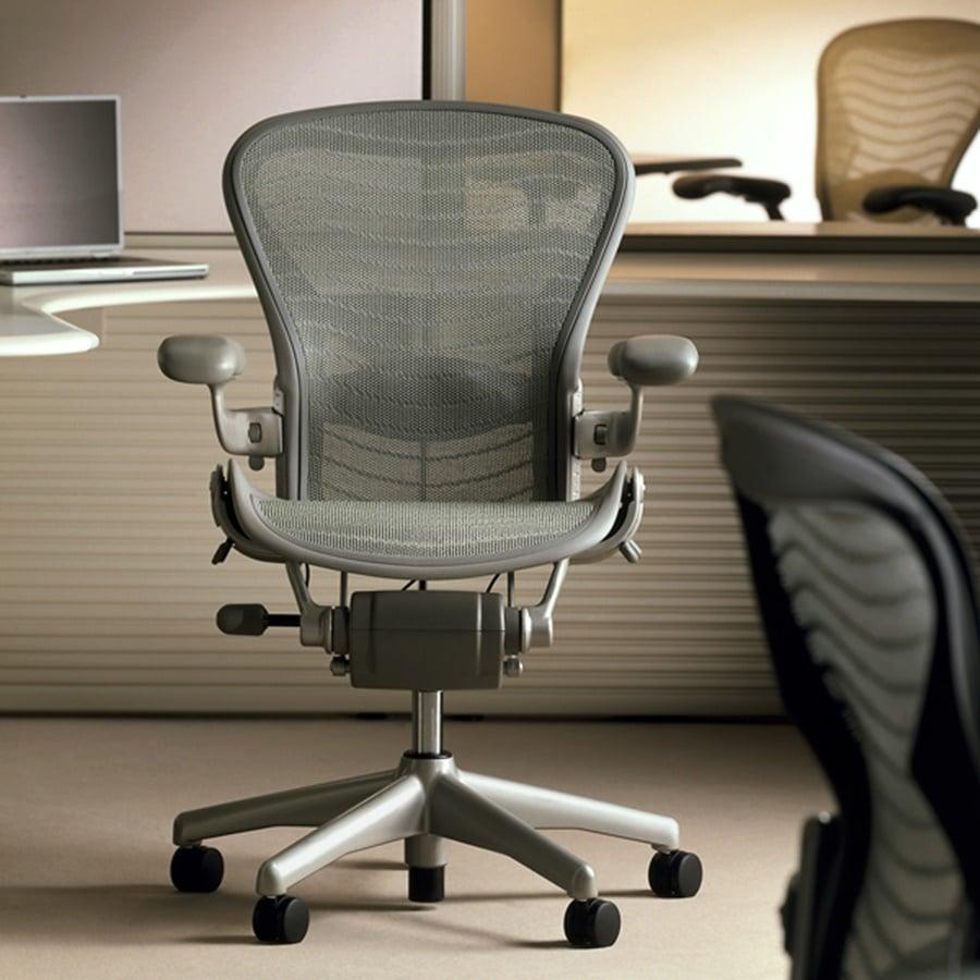 sedia-ergonomica-ufficio