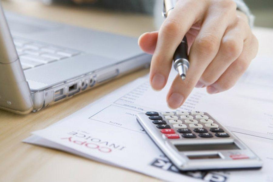 dichiarazione-dei-redditi-documenti