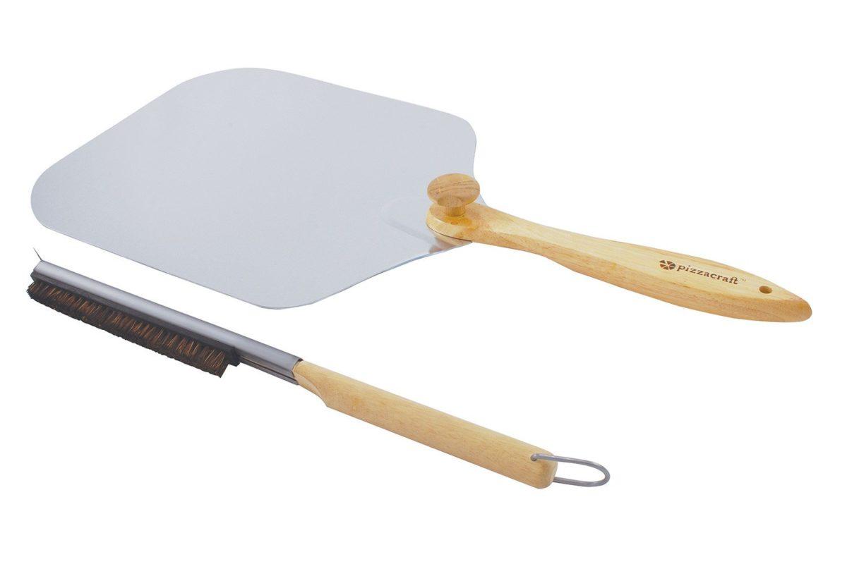 forno-a-legna-accessori