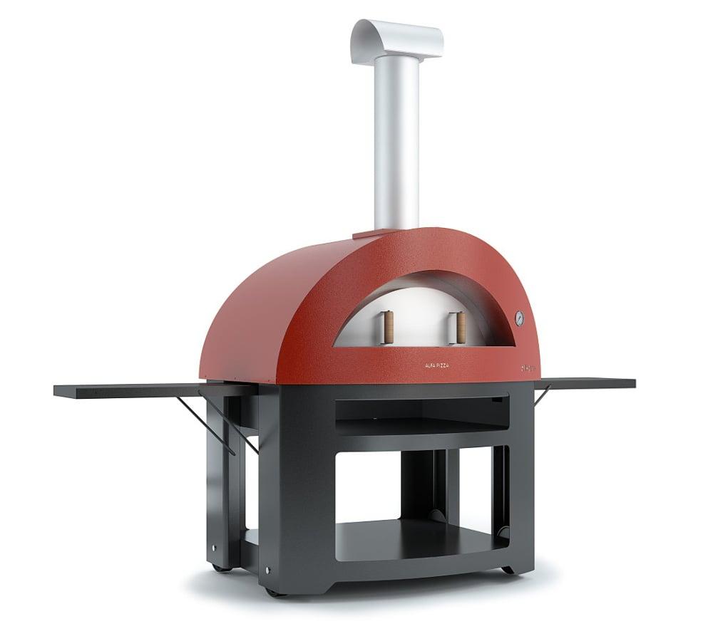 forno-a-legna-alfa-pizza
