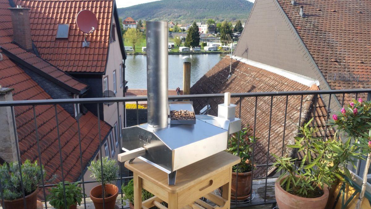 forno-a-legna-balcone