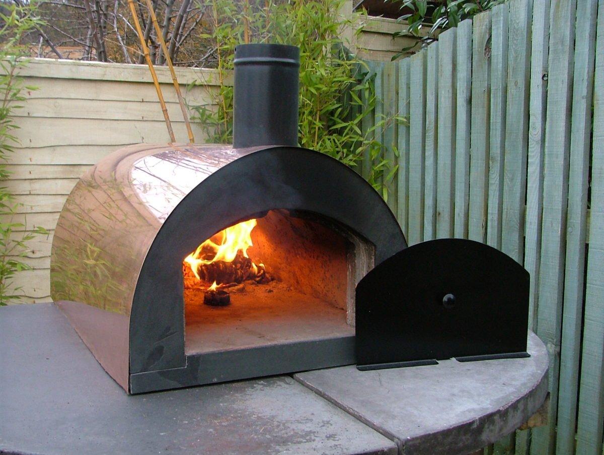 forno-a-legna-metallo