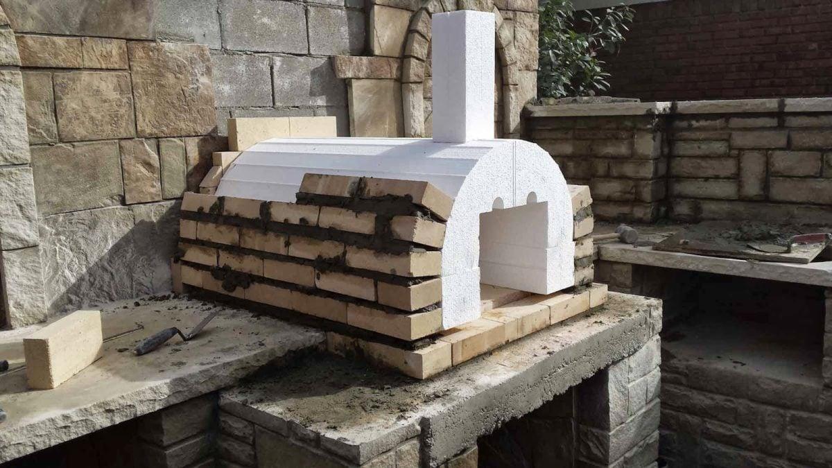 forno-a-legna-muratura