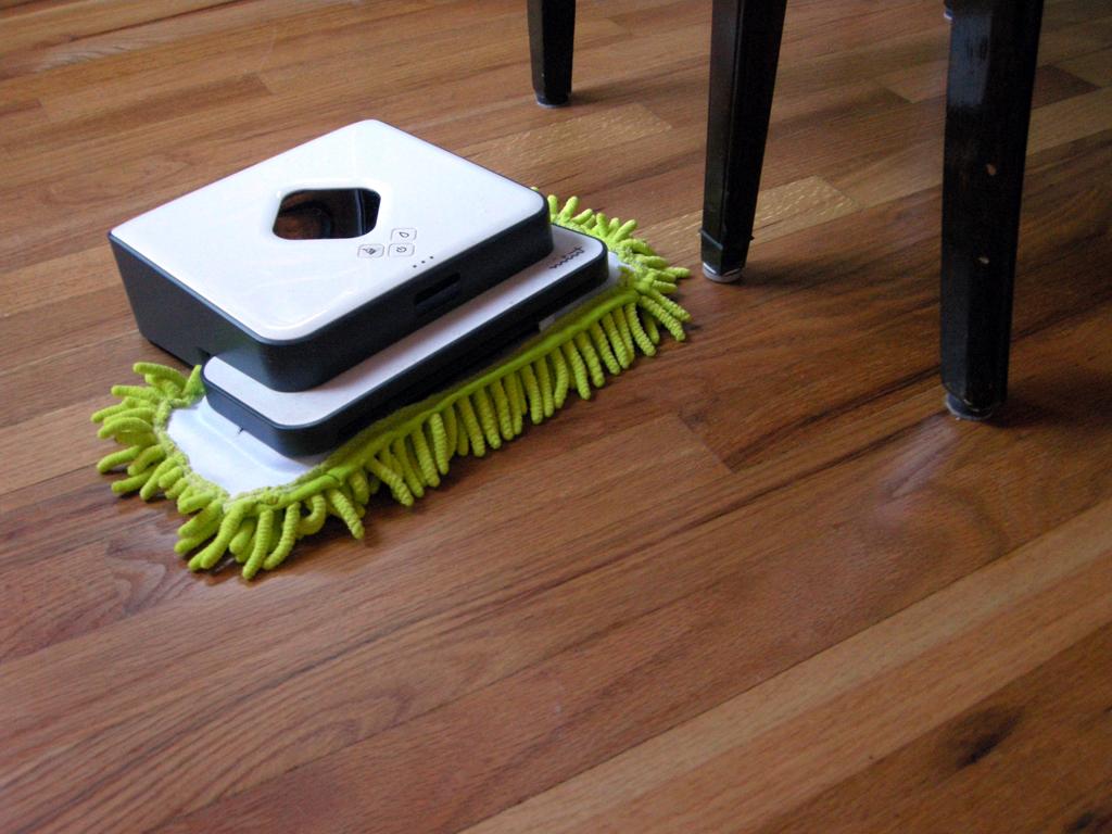 lavapavimenti-robot-accessori
