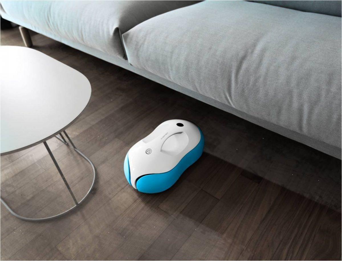 lavapavimenti-robot-manovra