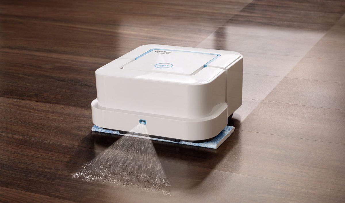 lavapavimenti-robot