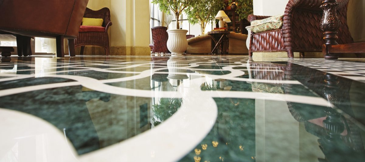 pavimento-marmo-hotel