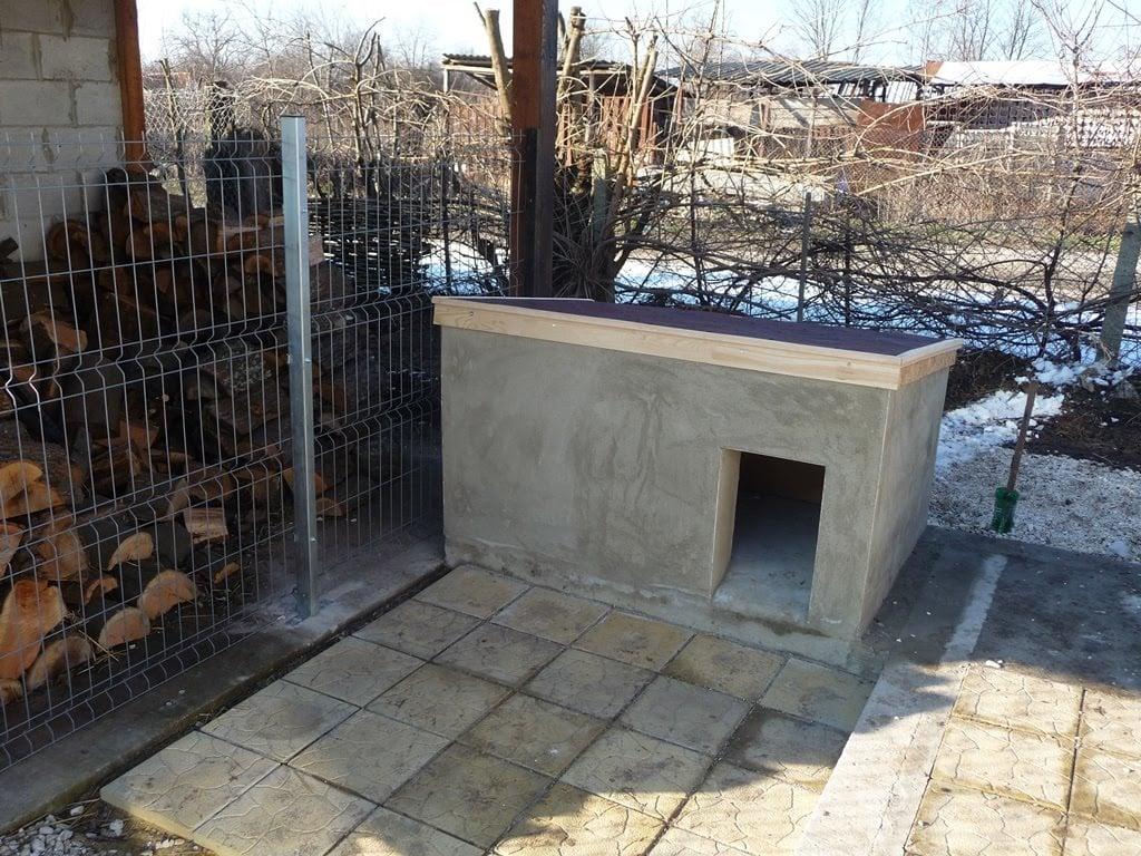 cuccia-per-cani-cemento