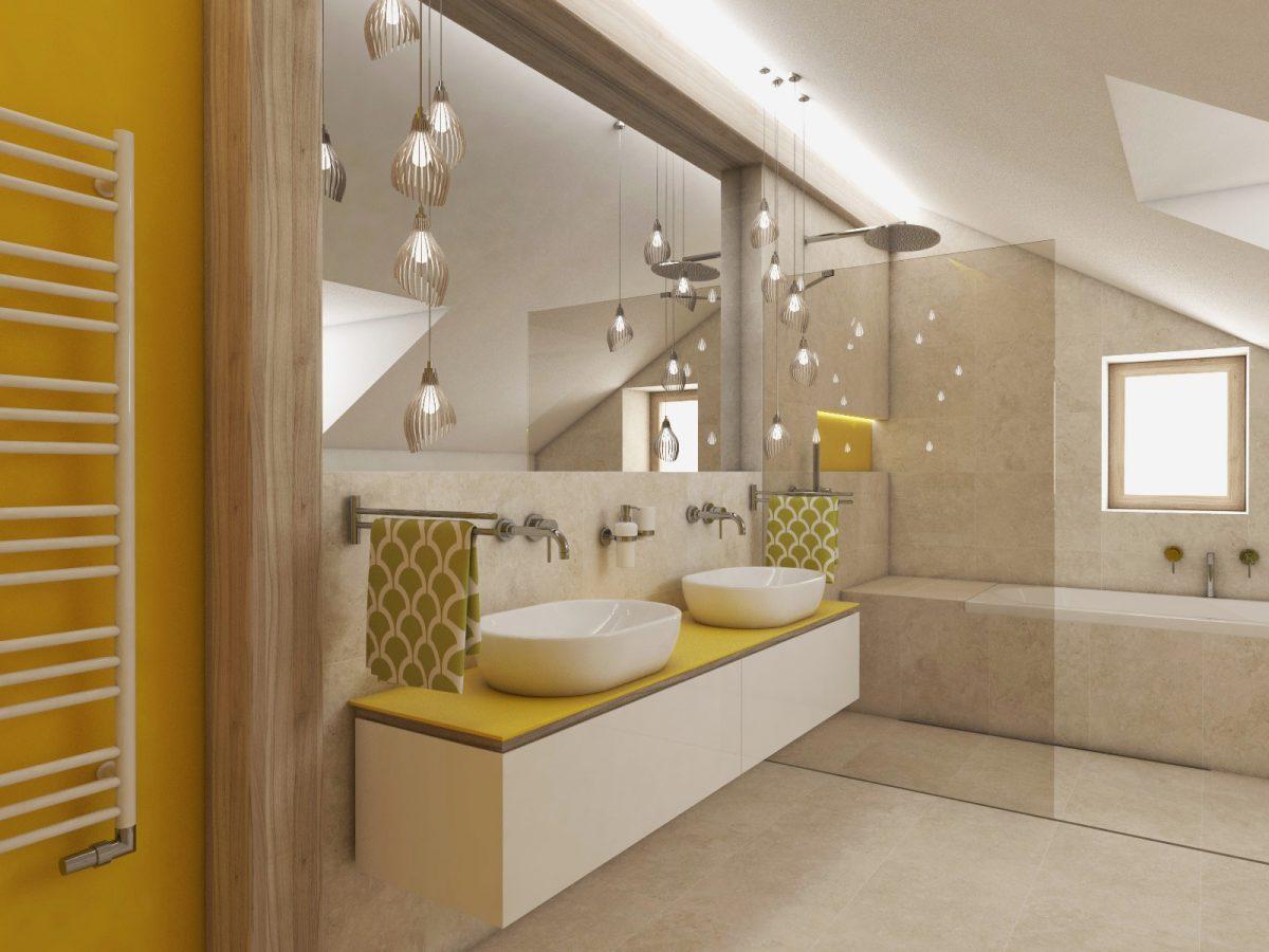 mobili-bagno-sospesi-giallo