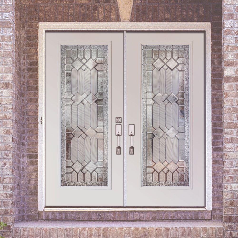 porta-esterno-vetro