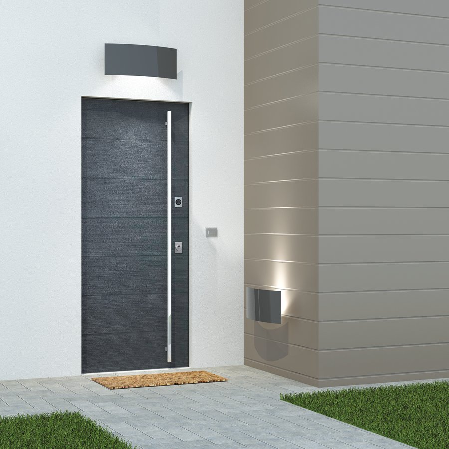 porta-ingresso-5