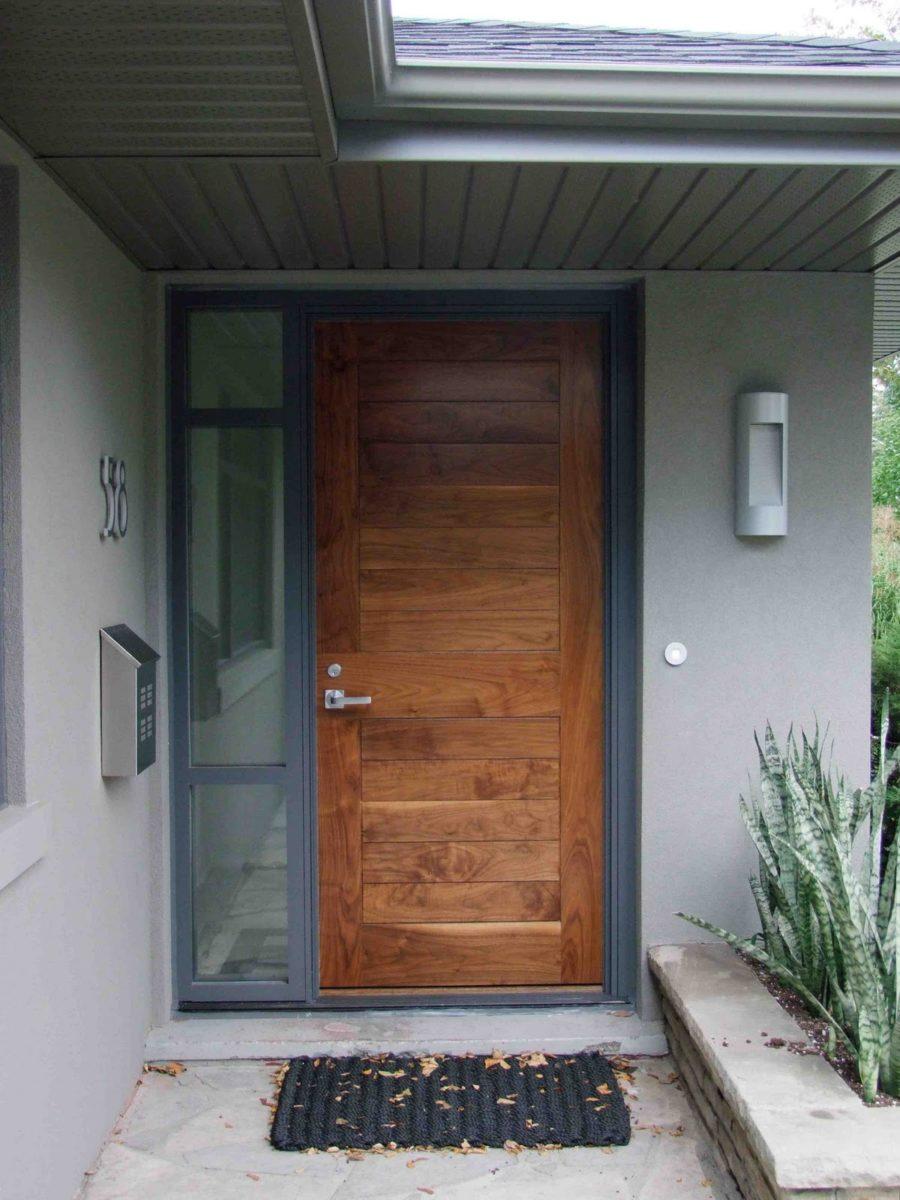 porta-ingresso-appartamento
