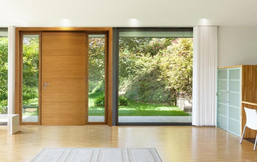 porta-ingresso-design-