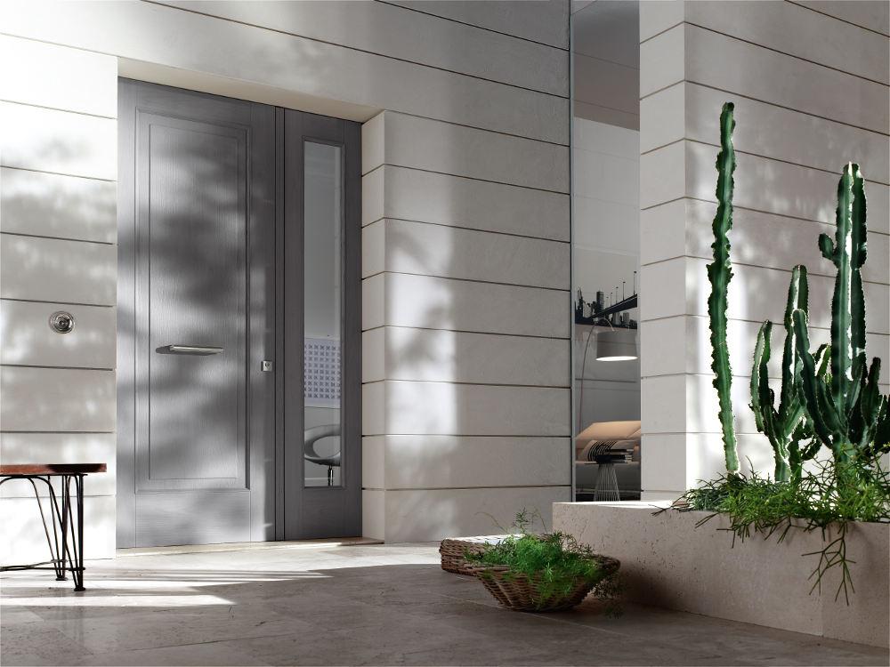 porta-ingresso-design-moderno
