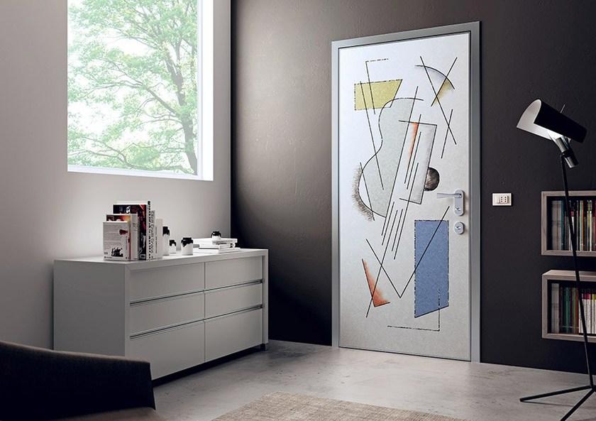 porta-ingresso-design