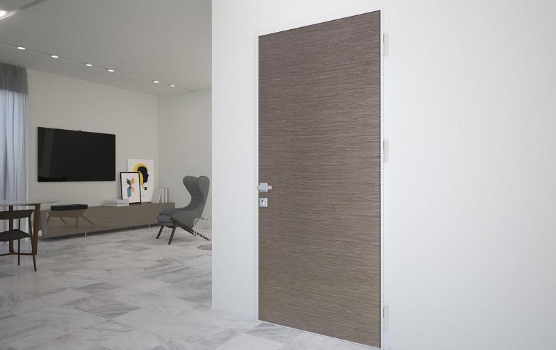 porta-ingresso-semplice-moderna