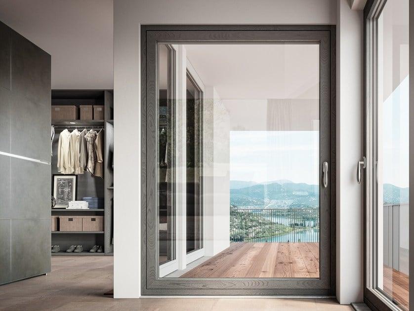 porta-ingresso-vetro-