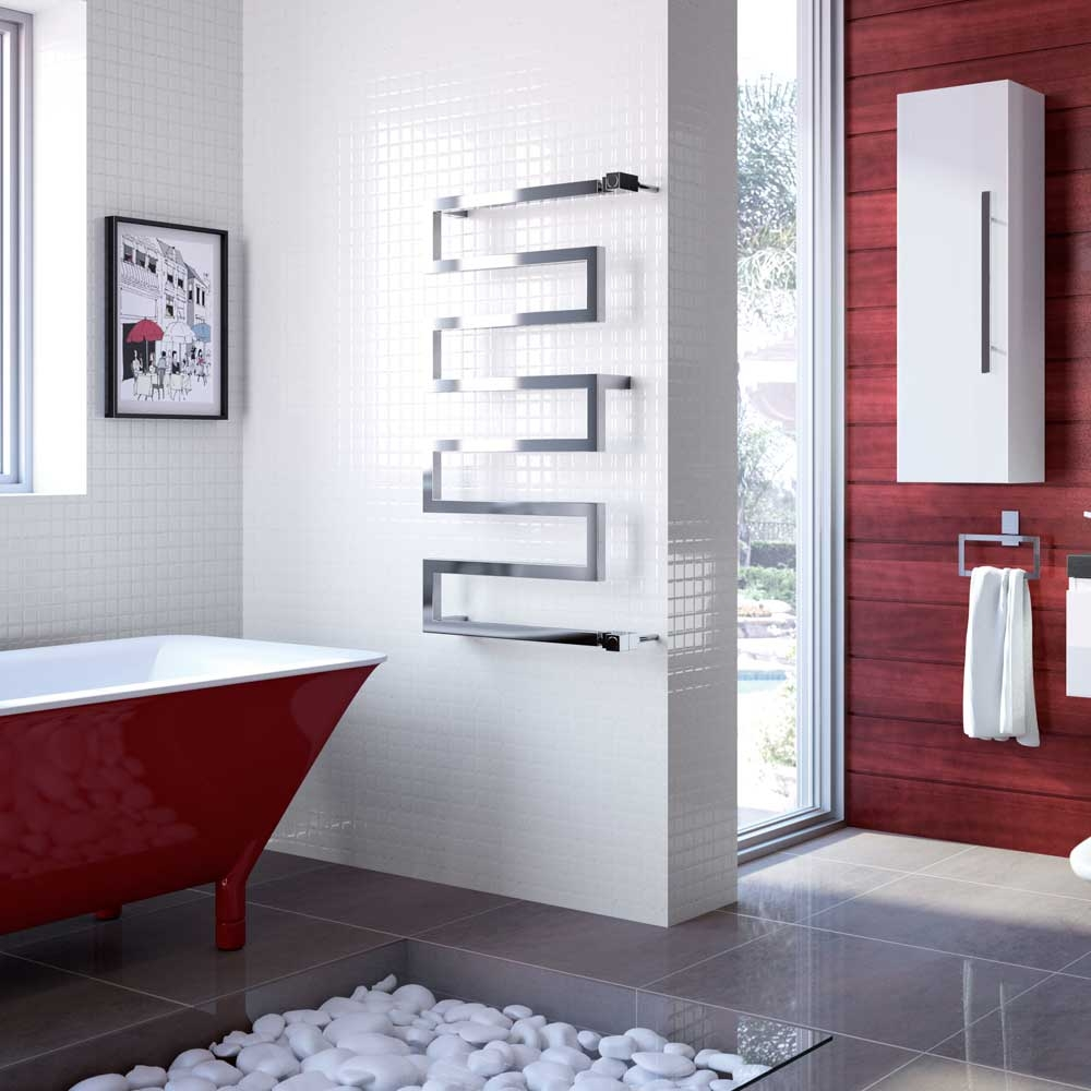Termoarredo camera da letto arredo bagno radiatori arredo bagno galleria foto delle ultime with - Termoarredo per bagno 6 mq ...