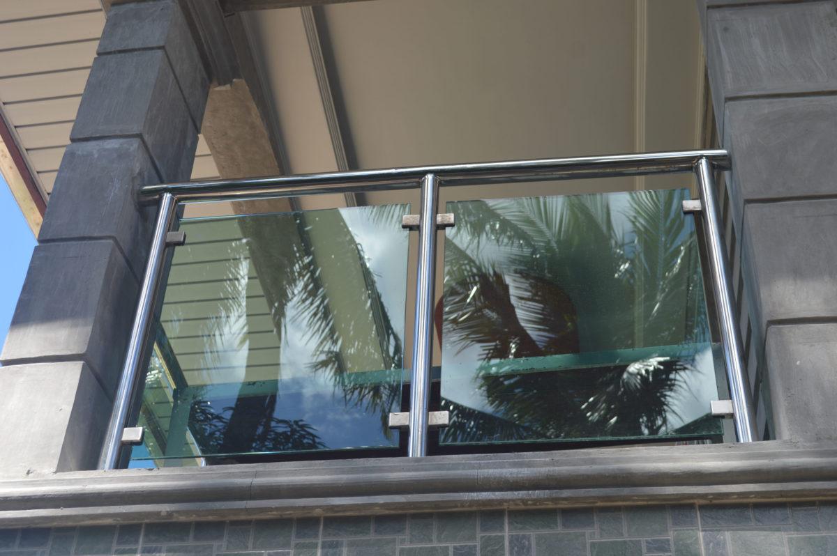 balconi-vetro