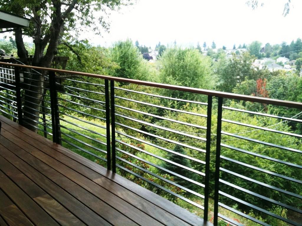 ringhiera-balcone-acciaio