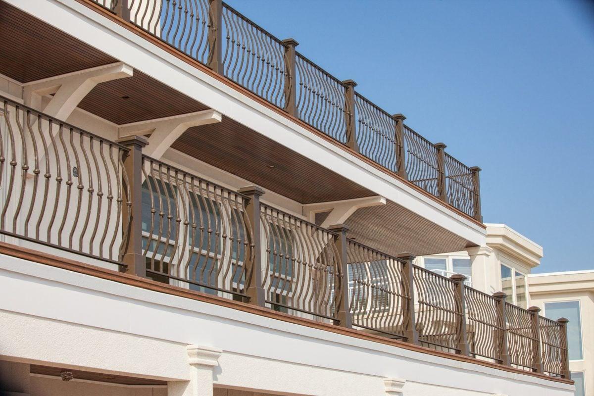 ringhiera-balcone-mare