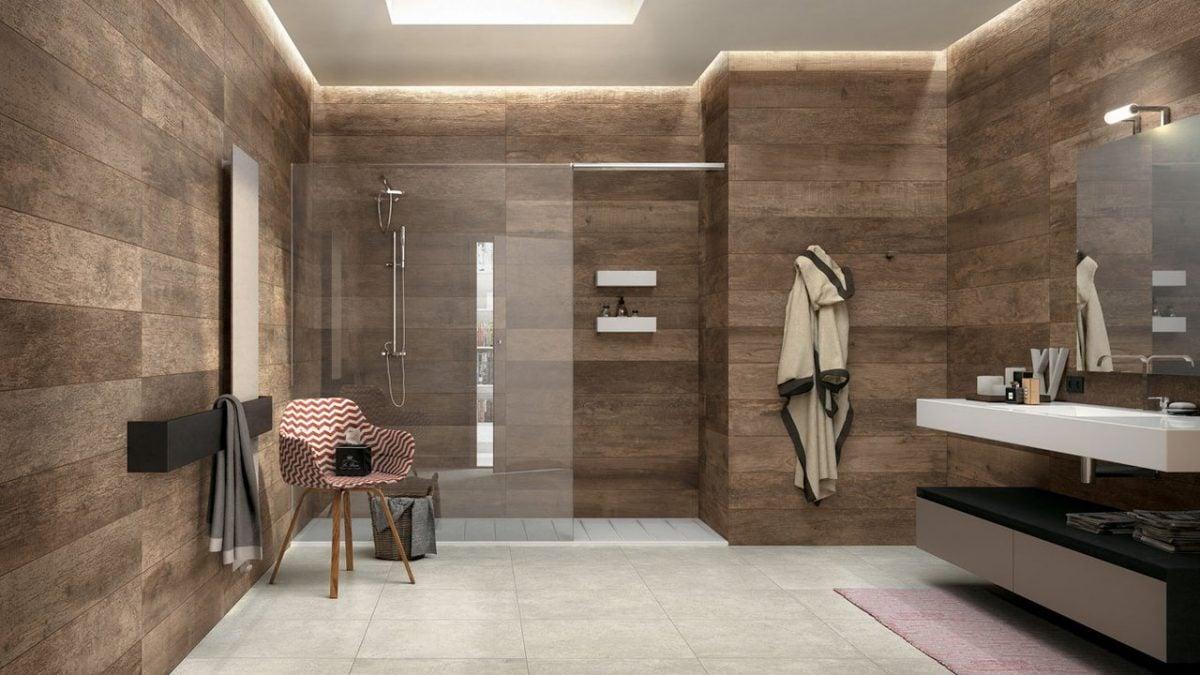 bagno-rivestimento-legno