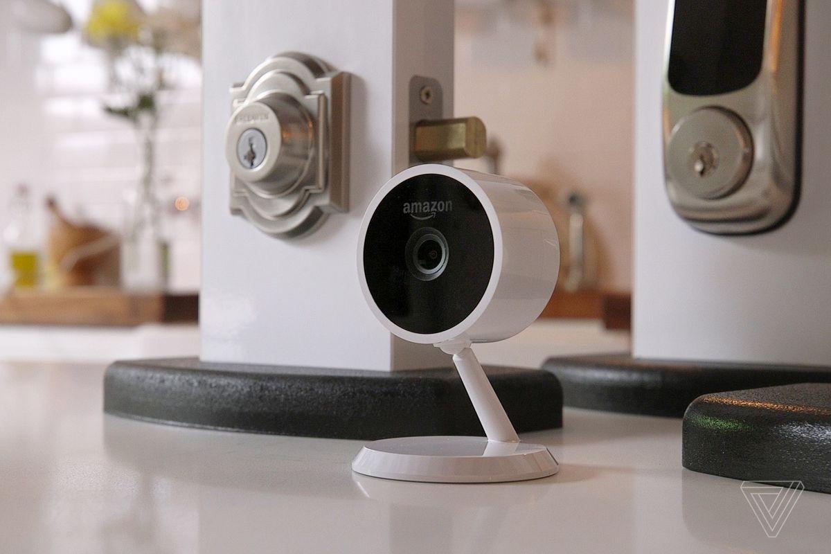 telecamera-cas