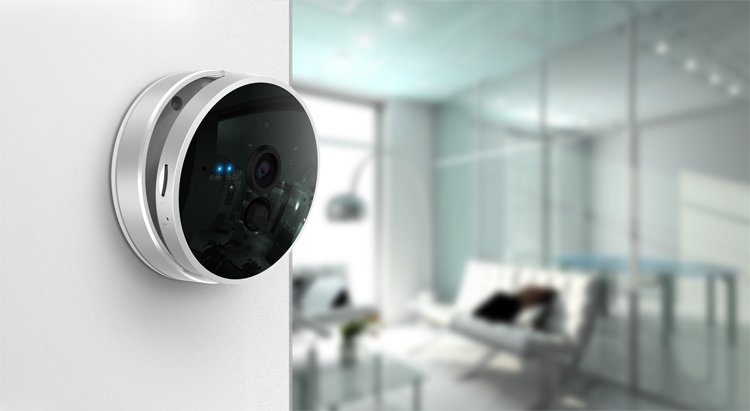telecamera-videosorveglianza-interna-
