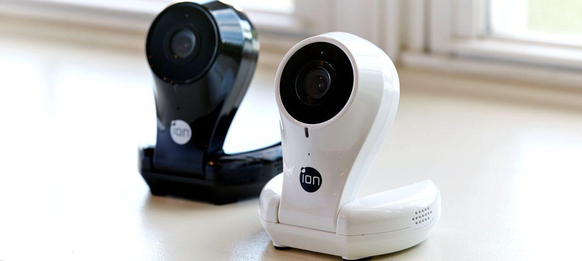 telecamere-videosorveglianze