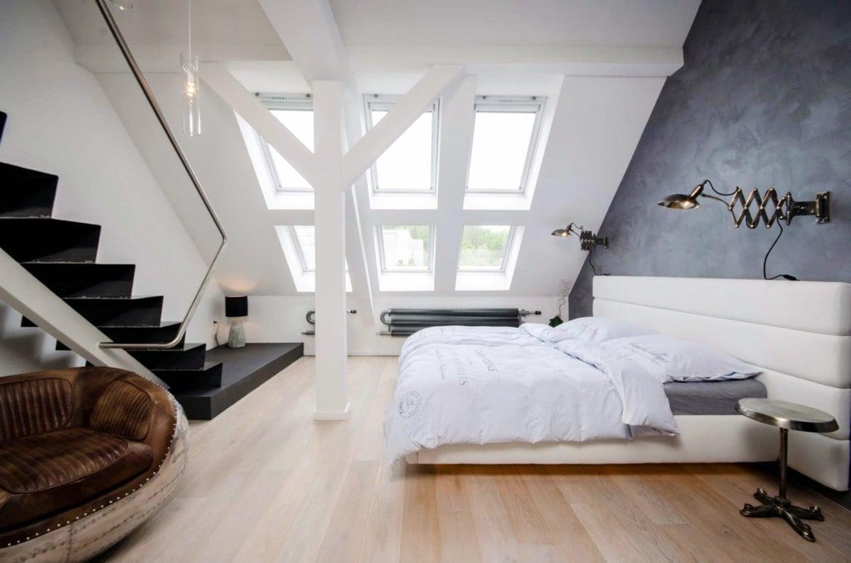 Come Arredare Camera Letto Piccola 100 idee per arredare camera da letto moderna