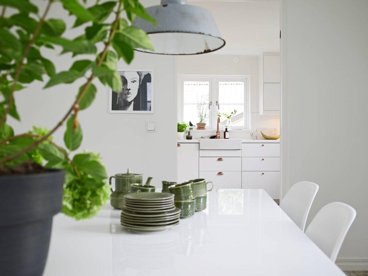 casa-total-white