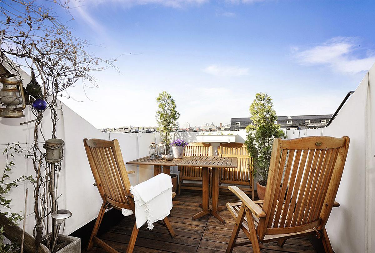 arredamento-esterno-shabby-chic-balcone
