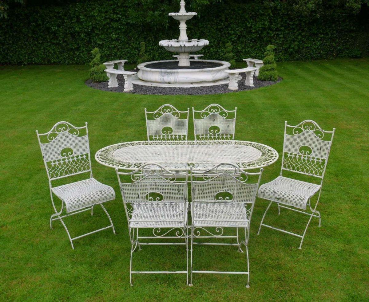 arredamento-esterno-shabby-chic-giardino-fontana