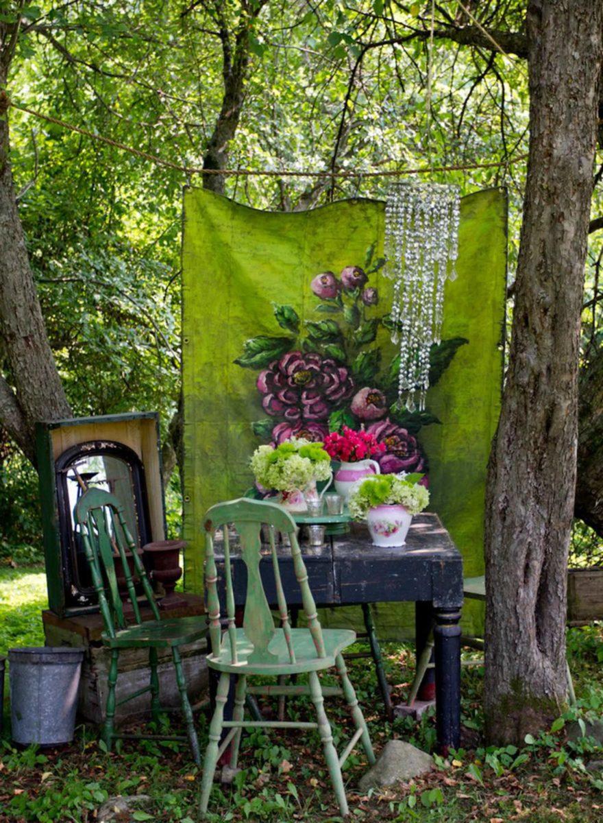 arredamento-esterno-shabby-chic-giardino