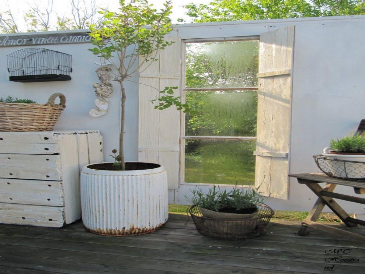 arredamento-esterno-shabby-chic-terrazzo-idee