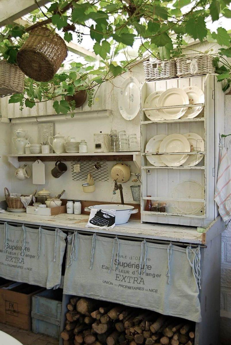 cucina-esterna-shabby