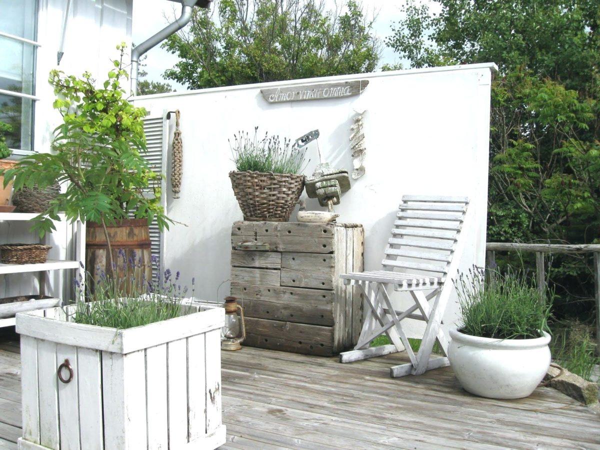 giardino-shabby-chic