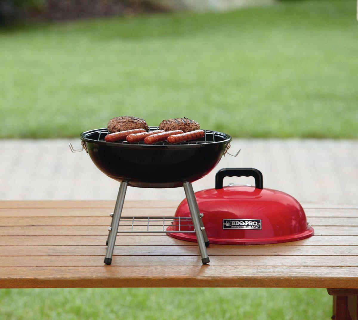 barbecue-giardino-carbonella