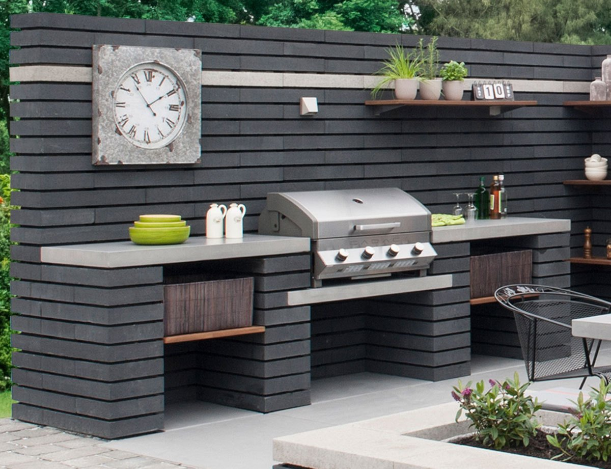 barbecue-giardino-gas-murato