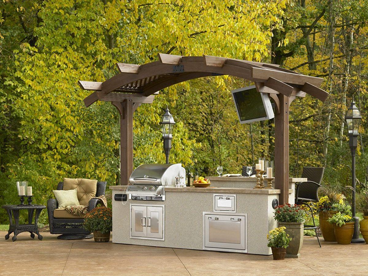 barbecue-giardino-prefabbricato