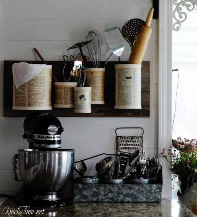 barattoli-cucina-porta-oggetti