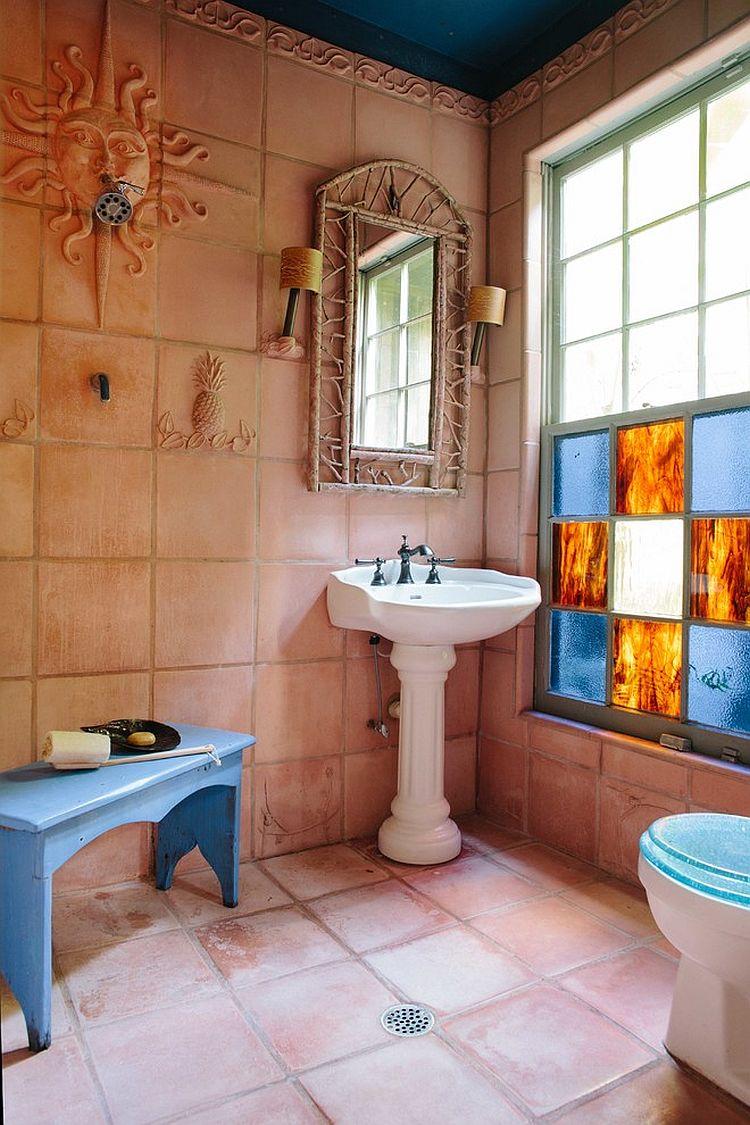 cotto-toscano-bagno-decorazioni