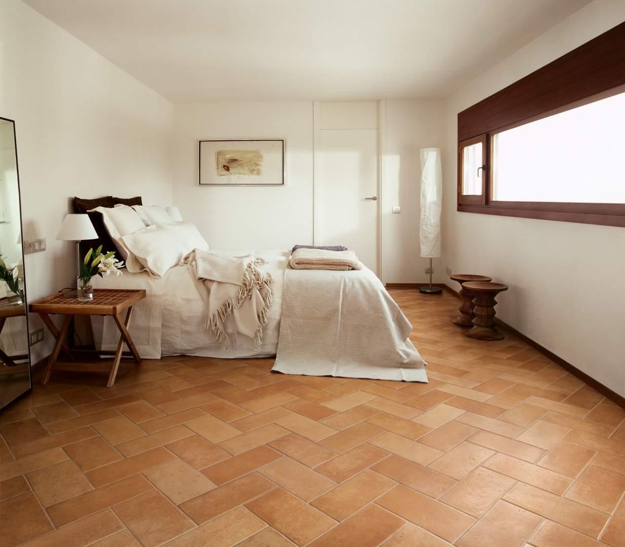 cotto-toscano-camera-letto