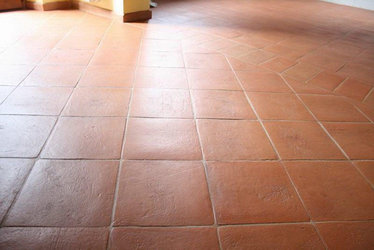pavimenti-cotto