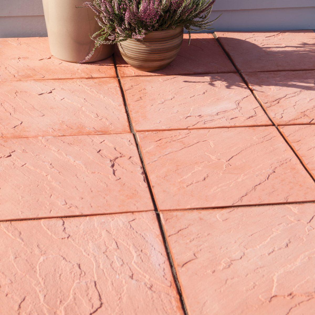 pavimento-cotto-toscano-esterno