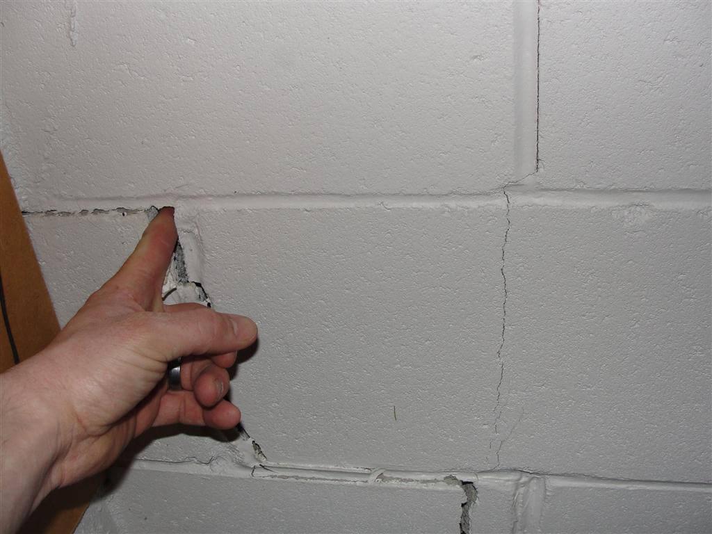 crepa-muri-interna-parete
